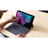 تبلت مایکروسافت مدل Surface Pro 6