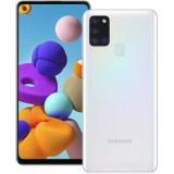 گوشی موبایل سامسونگ مدل Galaxy A21S SM-A217F/DS دو سیم کارت ظرفیت 64 گیگابایت