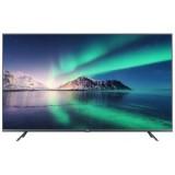 تلویزیون شیائومی 55L55M5-5ASP