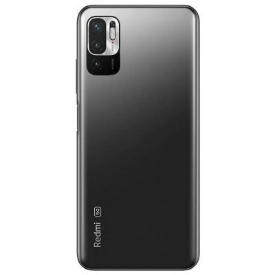 گوشی موبایل شیائومی مدل REDMI NOTE 10 5G M2103K19G