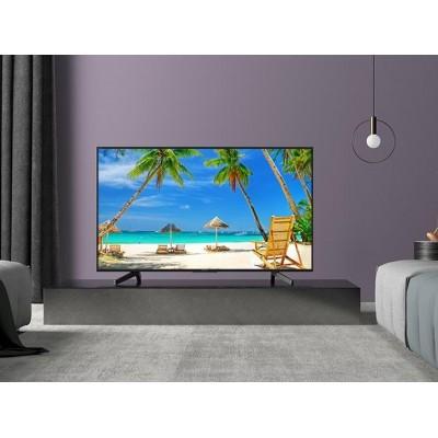 تلویزیون ال سی دی هوشمند سونی مدل KD-55X7000G