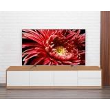 تلویزیون ال سی دی هوشمند سونی مدل KD-55X8500G