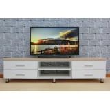 تلویزیون ال ای دی هوشمند سونی مدل W650D