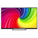 تلویزیون توشیبا 4K هوشمند اندروید Toshiba 55U9850