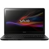 Sony Vaio F15323 i5/6GB/750/Intel