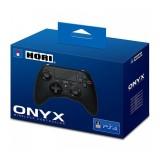 دسته بازی هوری مدل Onyx