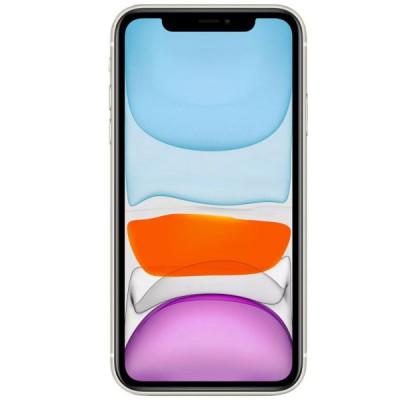 گوشی موبایل  اپل مدل iPhone 11  دوسیم کارت ظرفیت 128 گیگابایت