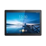 تبلت لنوو مدل Lenovo Tab M10 4G 10 inch TB-X605L 3GB 32GB