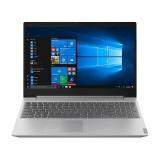 لپ تاپ لنوو مدل Lenovo Ideapad L3 i7 8GB 1TB 2GB